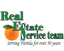 Real Estate Service Team, Inc.